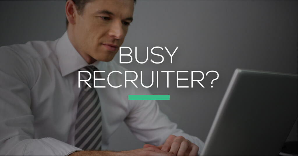 """Could """"Online Staffing"""" Kill Manpower?"""